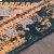 Additional Trailblazer TZR-1007 8' x 11'