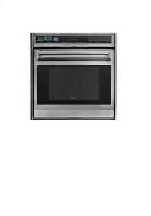 """30"""" Built-In L Series Oven - Framed Door"""