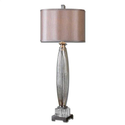 Loredo Buffet Lamp