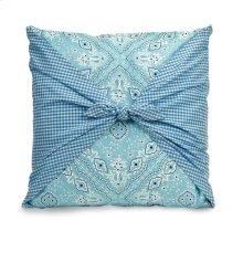 Betty Ruth Pillow