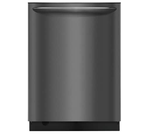 Frigidaire Gallery Gallery 24'' Built-In Dishwasher With Evendry™ System