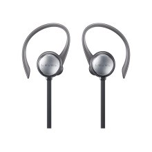 Level Active, Black