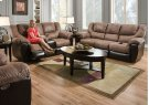 50431BR Power Reclining Loveseat Product Image