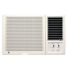 GE® Deluxe 230/208 Volt Room Air Conditioner