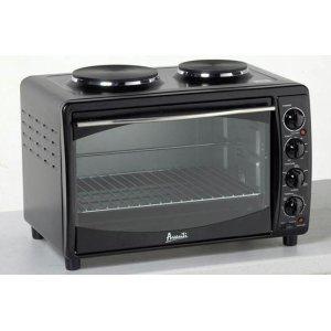 AvantiMulti-Function Oven