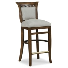 Dana Bar Stool