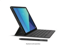 "Galaxy Tab S3 9.7"" (S Pen included), Black"