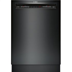 500 Series- Black SHE65T56UC
