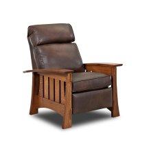 Astounding Comfort Designs Recliners In Howell Mi Alphanode Cool Chair Designs And Ideas Alphanodeonline