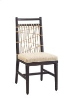 Fender String Chair Product Image