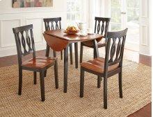"""Ann Creek Side Chair 18""""x20""""x37"""""""