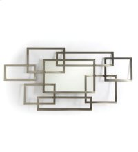 Mondrian Mirror Product Image