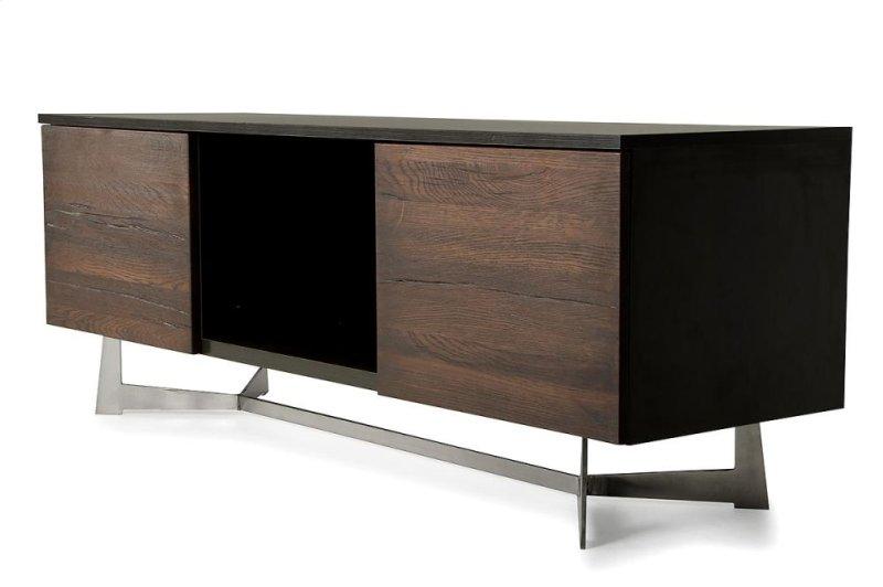 Vgedpos150103 In By Vig Furniture In Dallas Tx Modrest Wharton