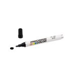 Smart Choice Black Touchup Paint Pen Product Image