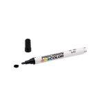 Smart Choice Black Touchup Paint Pen Product Image