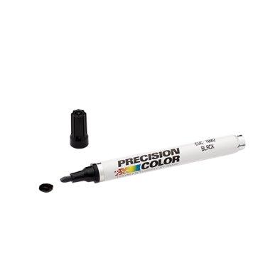 Smart Choice Black Touchup Paint Pen