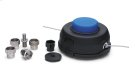 Trimmer head T35 Universal Product Image