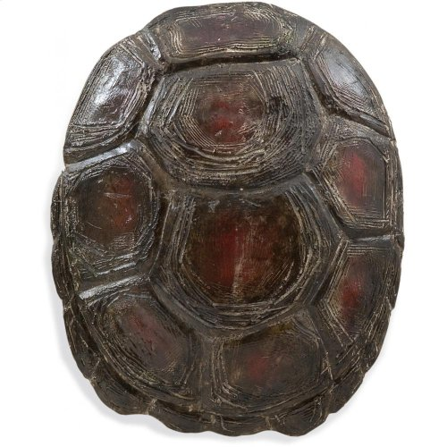 Shell III