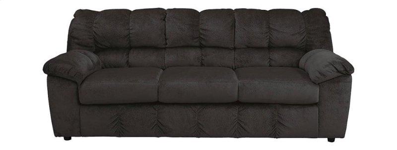 2660038 In By Furniture Garland Tx Sofa  Amazing Ideas Fashion Home. Fashion Home Furniture Garland Tx 75042   Best Furniture 2017