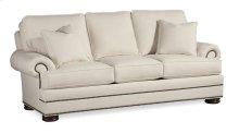 Ashby Sleeper Sofa (Fabric)