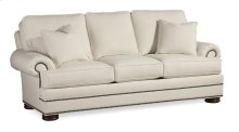 Ashby Sleeper Sofa (Fabric)