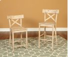 Callista Bar Stool LCL100xxx Product Image