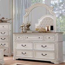 Pembroke Dresser