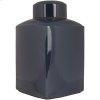 "Athens Jar AHJ-900 8.5"" x 8.5"" x 12.5"""