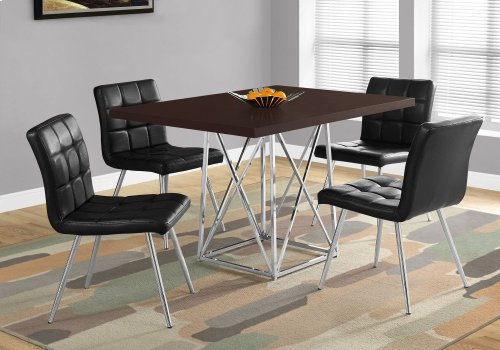 I1058 In By Monarch Specialties Inc In Waterloo On Dining Table