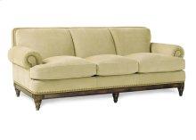 Robinson Sofa