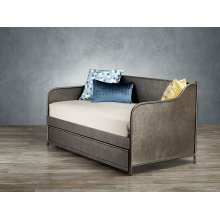 Haley Day Bed