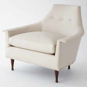 Brigitte Chair-COM