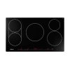 """Dacor 36"""" Induction Cooktop"""