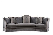 Giorgio Slate Sectional Wedge