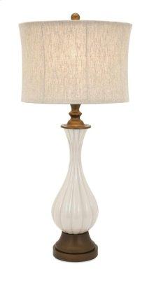 BF Renee Table Lamp