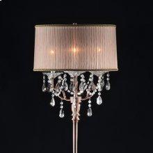 Cecelia Floor Lamp