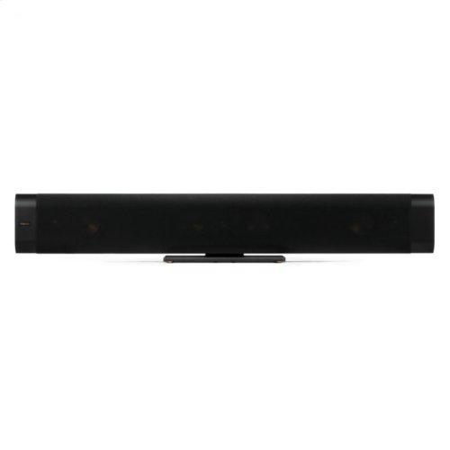 RP-440D SB Passive Sound Bar