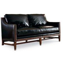 Arden Demi Sofa - 70 L X 33 D X 36 H