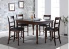 """Breckenridge 54"""" Ctr Ht Table Product Image"""