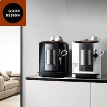 CM 5100 Coffee System - Black