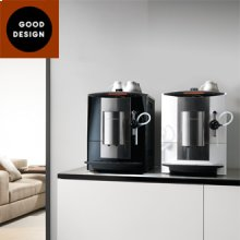 CM 5100 Coffee System - White