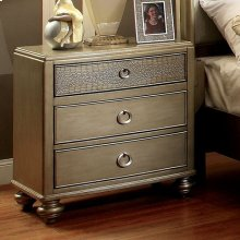 Nisha Night Stand