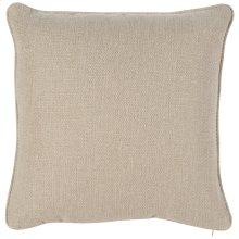 Accessories 18Square Welt No Pleats Pillow