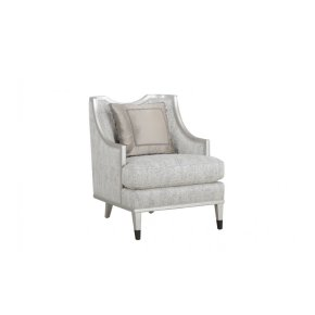 Intrigue Harper Bezel Matching Chair