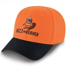 The perfect cap for future STIHL owners!