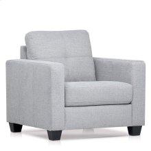 Gerrit Arm Chair