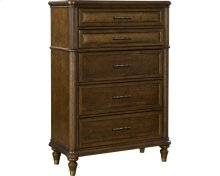 Amalie Bay Drawer Chest