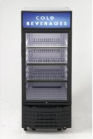 6.0 Cu. Ft. Commercial Beverage Center Product Image