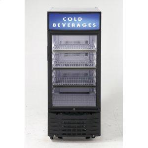 Avanti6.0 Cu. Ft. Commercial Beverage Center