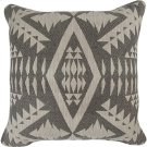 """19"""" Sq. Throw Pillow Product Image"""